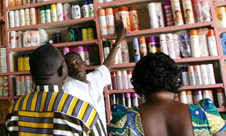 http://static.guim.co.uk/sys-images/Politics/Pix/pictures/2012/11/13/1352797977830/Customers-buy-cosmetics-010.jpg