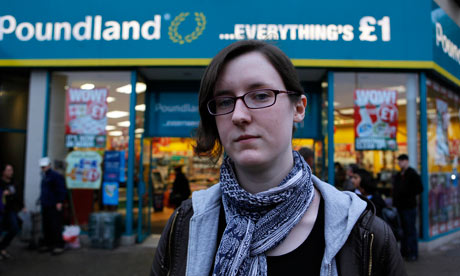 Waterstones ends unpaid work placements after investigation ...
