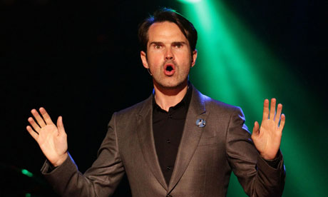 http://static.guim.co.uk/sys-images/Politics/Pix/pictures/2012/6/20/1340207268256/Jimmy-Carr--008.jpg