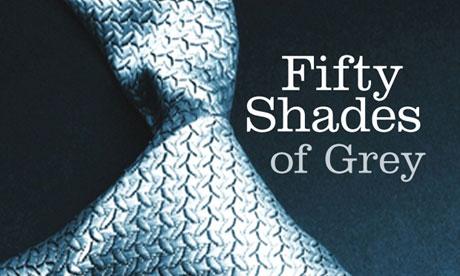 50 Shades Grey
