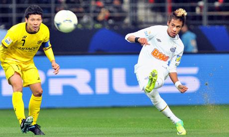 Neymar-007.jpg