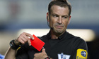 Mark Clattenburg