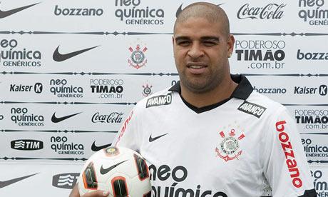 Adriano-007.jpg