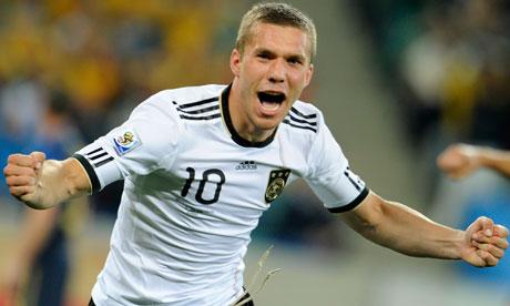 Lukas-Podolski-007.jpg
