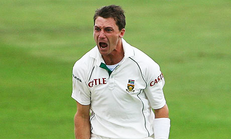 """""""The Gentleman's game""""- Cricket - Page 5 Dale-Steyn--001"""