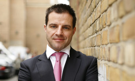 Five things we need from a social investment bank | Jonathan Lewis ...