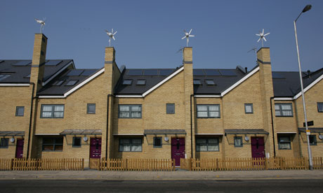 government publications policy housing older vulnerable people