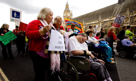 Disability campaigners fear jobcentre staff will be ill-equipped to judge people's work capability.