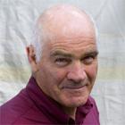Stewart Dakers