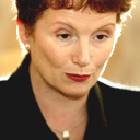 Health minister Hazel Blears