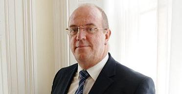 NHS chief executive, David Nicholson - davidnicholson2_372