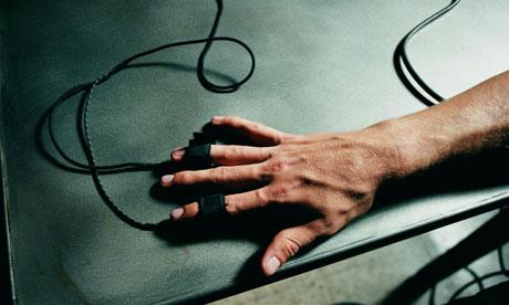 Lie Detector Test For Sale