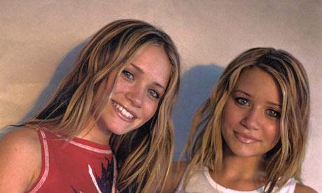 Twins Teen 67