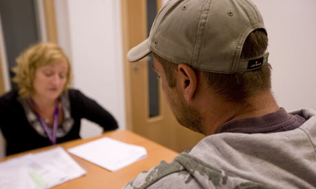The Importance of Probation Officers