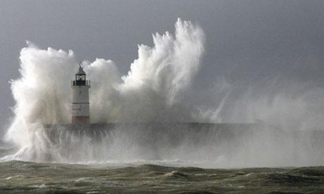 storm_pic
