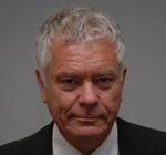 Anthony Douglas, CEO CAFCASS