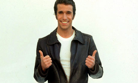 http://static.guim.co.uk/sys-images/Society/Pix/pictures/2010/1/6/1262780885770/Henry-Winkler-as-The-Fonz-001.jpg