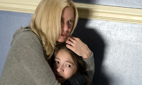 Renee Zellweger in Case 39