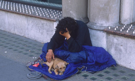 http://static.guim.co.uk/sys-images/Society/Pix/pictures/2012/3/19/1332173546162/Homeless-person-007.jpg