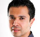 Aseem Malhotra