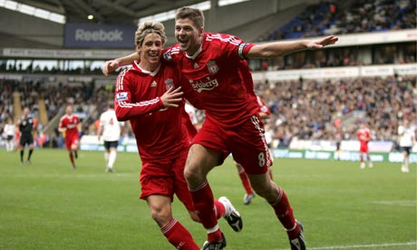 Steven-Gerrard-and-Fernan-001.jpg