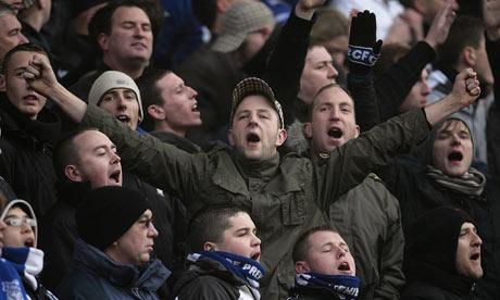 Birmingham-City-fans-001.jpg