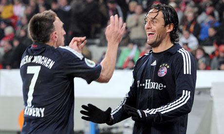 Bayern-Munich-001.jpg