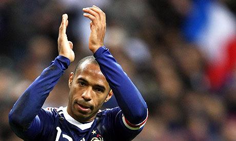 Thierry-Henry-celebrates--002.jpg