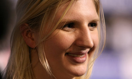 http://static.guim.co.uk/sys-images/Sport/Pix/columnists/2009/3/25/1238015164831/Rebecca-Adlington-001.jpg
