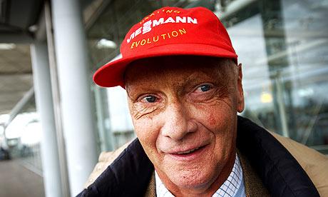 [Imagen: Niki-Lauda-believes-Micha-002.jpg]