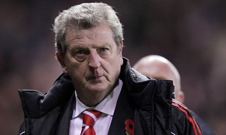 roy hodgson web