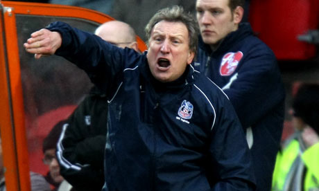Neil-Warnock-001.jpg