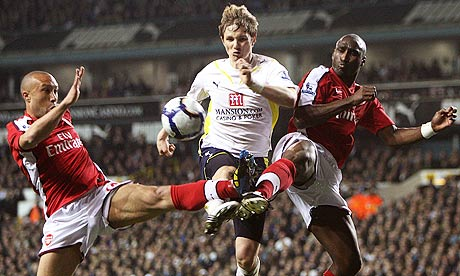 http://static.guim.co.uk/sys-images/Sport/Pix/columnists/2010/4/14/1271279005553/Tottenham-v-Arsenal-001.jpg