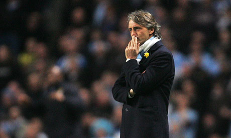Mancini to leave Man City for Juventus, why Manchester United Chelsea will not decide the title, Liverpool eye Rangers defender & Arsenal want Hazard