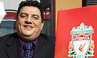 Syrian-born businessman Yahya Kirdi is leading a consortium to buy Liverpool