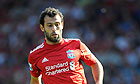 Javier Mascherano has told Liverpool he wants to leave the club for famiy reasons