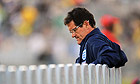 Fabio Capello says England will struggle at tournaments while there is no winter break