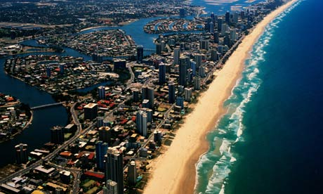 Government casino inspectors courses - gold coast australia casino in vally forge