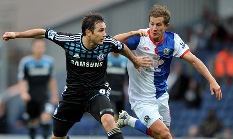 Frank-Lampard-at-Blackbur-007.jpg