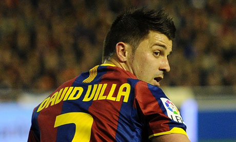David-Villa-007.jpg
