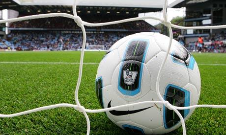 جدول الدوري الإنجليزي الممتاز2013 \ 2014 Premier-League-footb