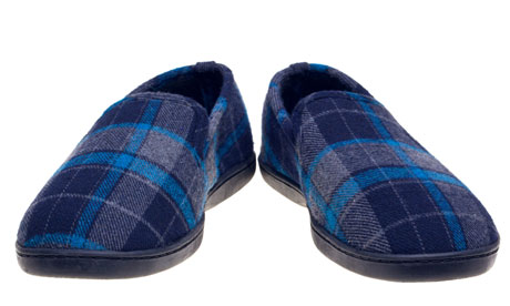 http://static.guim.co.uk/sys-images/Sport/Pix/columnists/2011/2/27/1298769784010/Slippers-007.jpg