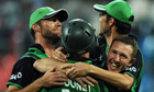 Ireland England cricket World Cup