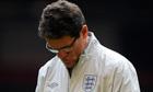 Fabio Capello England
