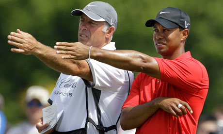 Tiger-Woods-has-split-fro-007.jpg
