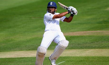 Ravi Bopara of Essex has not fulfilled his potential according to some
