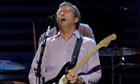 Eric Clapton Sachin Tendulkar