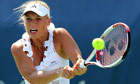 US Open 2011: Caroline Wozniacki named No1 seed as she seeks first slam