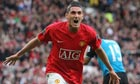 Newcastle turn sights on Manchester United striker Federico Macheda