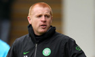 Celtic's Neil Lennon left 'disheartened and confused' by court verdict